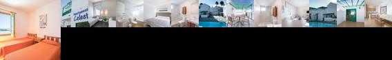 Apartments Celeste