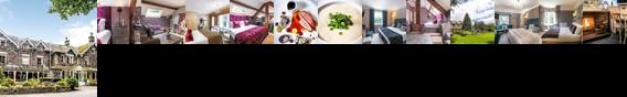 The Wordsworth Hotel Grasmere