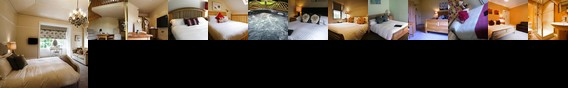 Dale Lodge Hotel