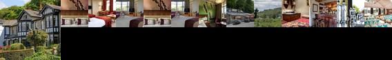 Best Western Castle Green Hotel Kendal