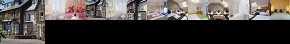 Thornbank Guest House Windermere