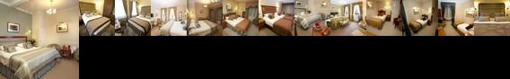 George Hotel Penrith