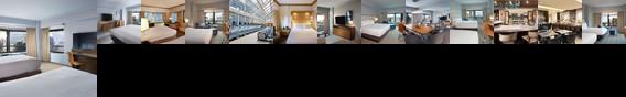 Hilton Hotel New York City