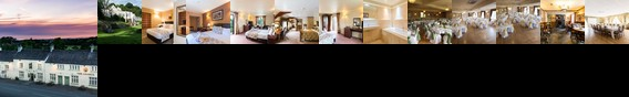 George Hotel Piercebridge Darlington (England)