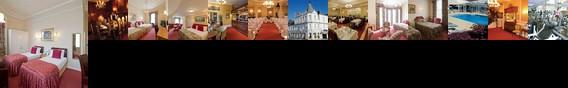 Royal Hotel Bideford