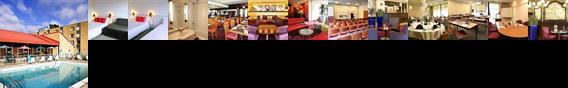 Novotel Hotel Plymouth (England)