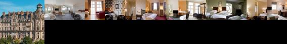 Best Western Duke of Cornwall Hotel Plymouth (England)