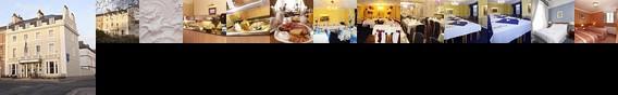 Invicta Hotel