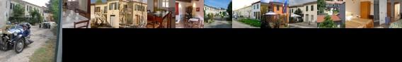 Casa Cortesi