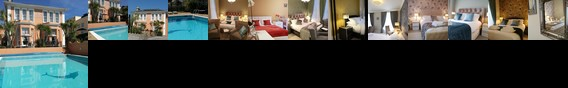 The Devon Court Hotel