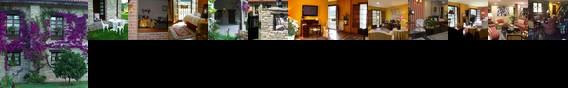 Casona de Cefontes Hotel Gijon