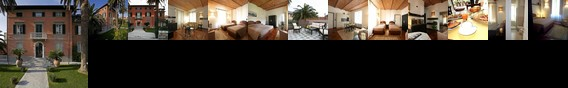 Villa Corte Lotti Bed & Breakfast Pietrasanta