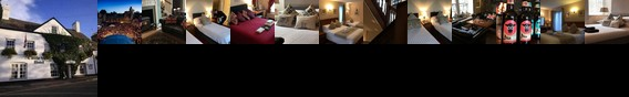 Castle View Hotel Chepstow