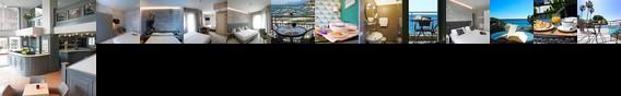 Hotel Sole Mare Ventimiglia
