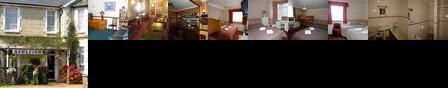 Ashleigh House Hotel