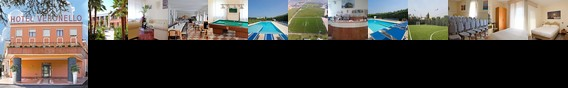 Hotel Sport Veronello