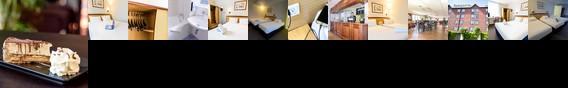 Campanile Hotel Salford