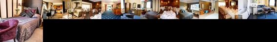 The Grove House Hotel Wallasey Wirral