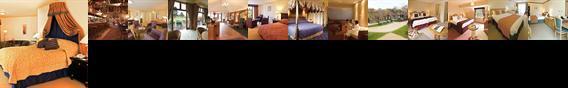 BEST WESTERN Knights Hill Hotel