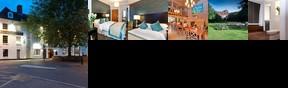 The Globe Hotel King's Lynn
