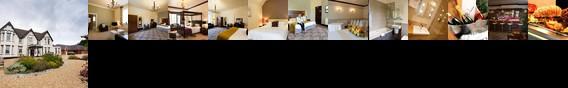 The Carlton Manor Hotel Lowestoft