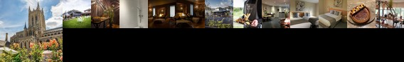 Suffolk Hotel