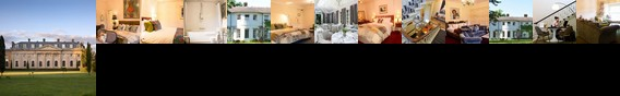 Ickworth Hotel and Apartments Bury St. Edmunds