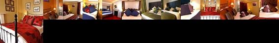 The Cavalaire Hotel Brighton & Hove