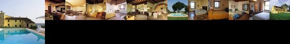 Villa Sant'Andrea Hotel San Casciano in Val di Pesa