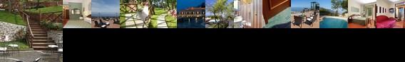 Hotel Prestige Sorrento