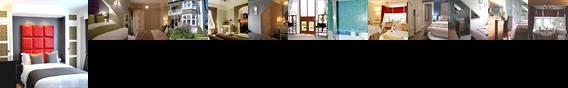 Bosanneth Hotel Falmouth