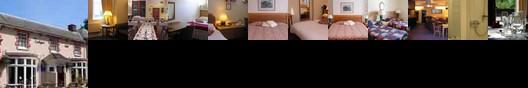 Cadogan Hotel Newmarket (England)