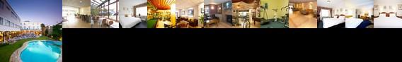 Apollo Hotel Saint Helier