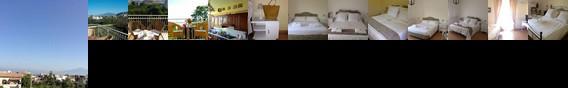 Casa Vienna Bed & Breakfast Sant'Agnello