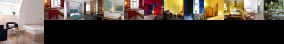 Hotel Tafelfreuden