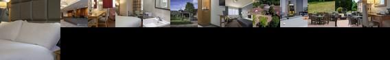 Stratford Manor Hotel Stratford-upon-Avon