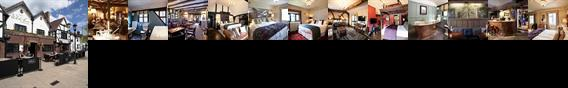 White Swan Hotel Stratford-upon-Avon