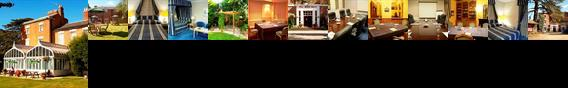 Glebe Hotel Warwick