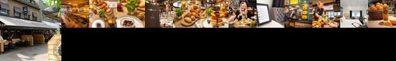 De Smulpot Hotel Texel