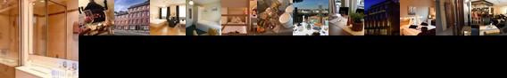 Hotel Atlanta Valkenburg aan de Geul