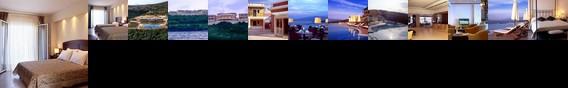 Esperides Resort Λευκάδα