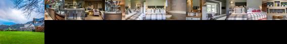 The Gold Rill Hotel Grasmere