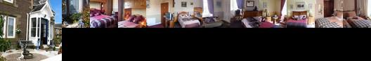 James Cottage Guest House