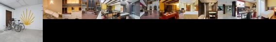 F&G Logrono Hotel