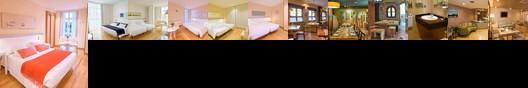 Nochendi Hotel