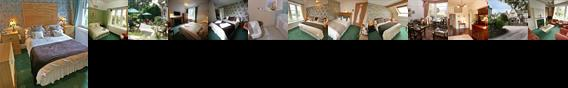 Lakeside Country Guest House Bassenthwaite