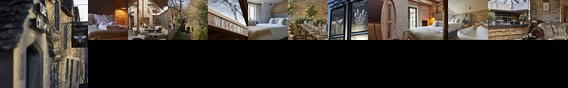 The Crown of Crucis Hotel Cirencester
