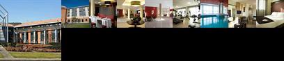 Park & Suites Prestige Toulouse Blagnac