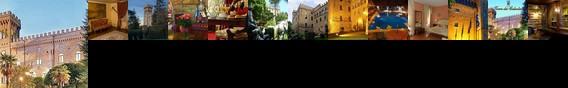 Torre Dei Calzolari Palace Hotel Gubbio