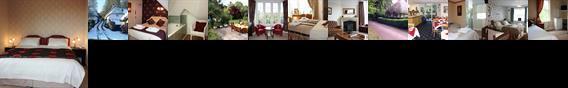 The Charterhouse Bed & Breakfast Torquay